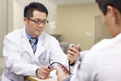 Khám sức khỏe tổng quát cho nam giới bao nhiêu tiền, bệnh viện nào tốt?