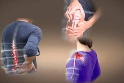 Top 12 thuốc đau nhức xương khớp của Nhật, Mỹ hiệu quả giá từ 500k