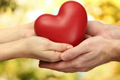Top 8 thuốc bổ tim tốt nhất 2020 tăng tuần hoàn máu có giá từ 300k