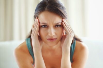Uống thuốc huyết áp đúng cách lúc nào, dùng trước hay sau khi ăn xong