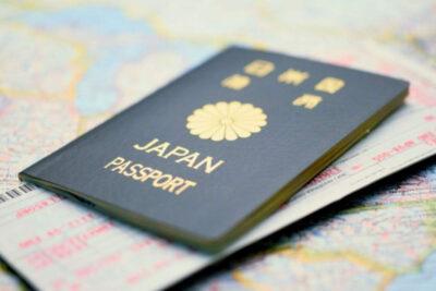 Kinh nghiệm xin visa Nhật Bản tự túc 2020 không bị trượt mùa cao điểm