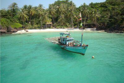 Kinh nghiệm du lịch Phú Quốc 4 ngày 3 đêm: Lịch trình, Chi phí, Ăn nghỉ