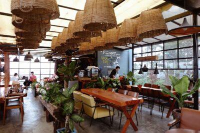 25 cafe đẹp ở Đà Lạt đồ uống ngon độc lạ yên tĩnh selfie cực chất