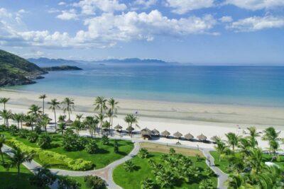 Nên đi Quy Nhơn mùa nào đẹp, tháng nào thời tiết lý tưởng ít khách du lịch