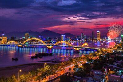Kinh nghiệm du lịch Đà Nẵng 2 ngày 1 đêm: Lịch trình, Ăn ở, Chi phí