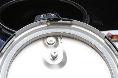 3 cách sửa nồi áp suất điện Supor và 13 địa chỉ bảo hành chất lượng