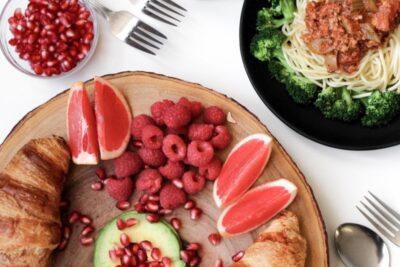 Nên ăn ổi vào lúc nào tốt cho sức khỏe vào các thời điểm sáng trưa tối