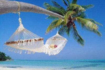 Lịch trình du lịch Phú Quốc 3 ngày 2 đêm: Chi phí, Ăn nghỉ, Vui chơi