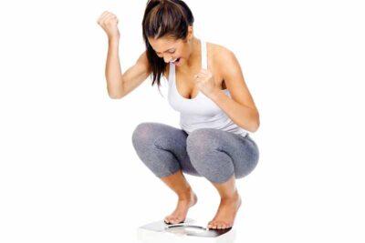 5 tác dụng của gen nịt bụng định hình và 6 tác hại nếu lạm dụng nhiều