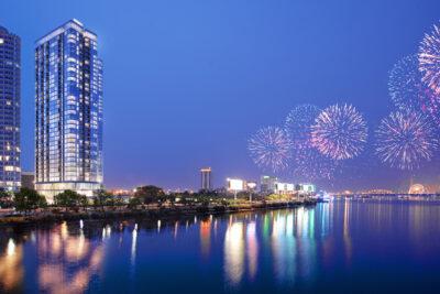 Bảng giá phòng Vinpearl Condotel Đà Nẵng 2020 cập nhật mới nhất
