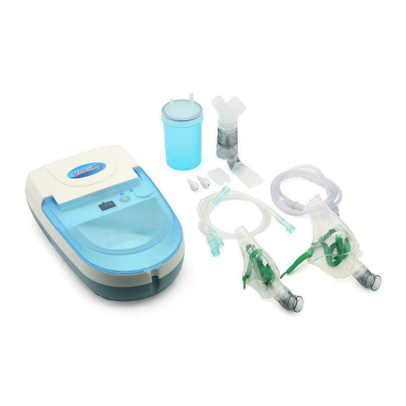 Máy xông hút Dotha Health Care Hi Baby Nebulizer DT 006