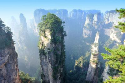 12 địa điểm du lịch Phượng Hoàng Cổ Trấn có đẹp không như lời đồn thổi