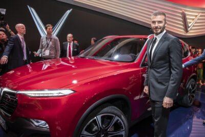 Top 11 hãng xe ô tô nào bền nhất 2020 tiết kiệm xăng vận hành êm ái