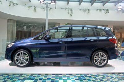 Top 10 xe ô tô 7 chỗ loại tốt nhất 2020 gầm cao tiết kiệm xăng giá rẻ