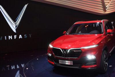 Top 10 xe ô tô 4 chỗ đẹp nhất 2020 thiết kế hiện đại giá chỉ từ 400tr
