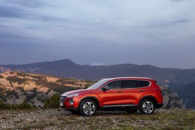 Xe ô tô 4 chỗ loại nào tốt 2020: VinFast, Huyndai, Honda, Mitsubishi
