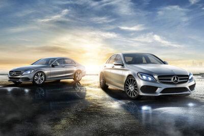 Top 5 dòng xe sedan hạng D chất nhất 2020 chạy êm giá từ 1,2 tỷ