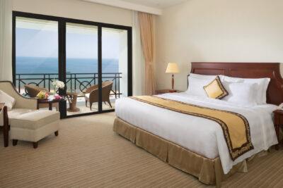 Bảng giá khách sạn Vinpearl Phú Quốc 2020 mới nhất kèm voucher ưu đãi