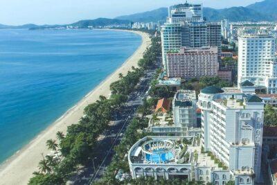 Đi Nha Trang mùa nào đẹp, tháng nào thời tiết lý tưởng để vui chơi