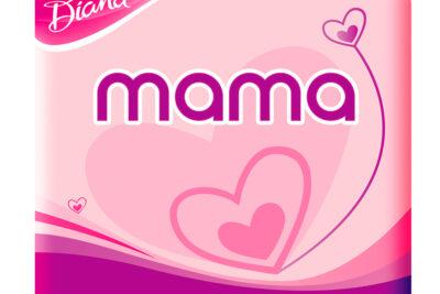 11 loại băng vệ sinh cho mẹ sau sinh thấm hút an toàn giá từ 50k