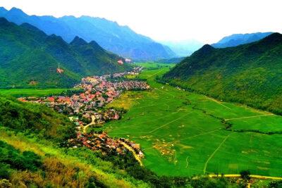Mai Châu Hòa Bình có gì đẹp? 15 điểm du lịch sống ảo view chất nhất