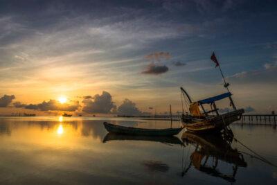 5 lịch trình du lịch Phú Quốc 5 ngày 4 đêm tự túc hợp lý tiết kiệm
