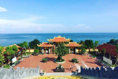 20 điểm du lịch Phú Quốc có gì đẹp, hoang sơ đi chẳng muốn quay về