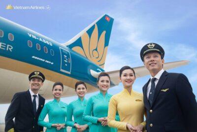 Hủy vé máy bay mất bao nhiêu tiền hãng Vietjet, Vietnam Airline, Jetstar