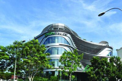 Top 12 bệnh viện tốt nhất ở Singapore khám chữa ung thư tốt nhất