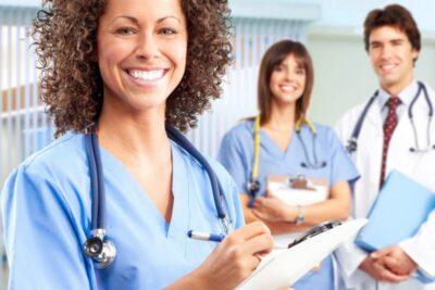 Review dịch vụ khám chữa bệnh ở nước ngoài có tốt không, đăng ký ở đâu