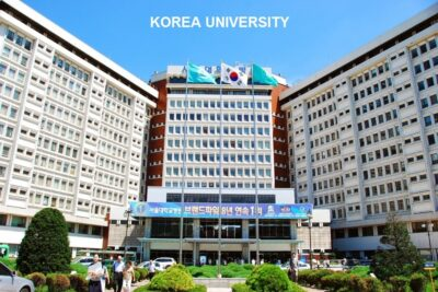 Review bệnh viện Đại học Anam Seoul có tốt không? Khám chữa bệnh gì
