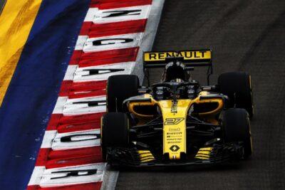 9 hạng vé giải đua F1 và cách đặt mua giá ưu đãi, chỗ ngồi đẹp nhất