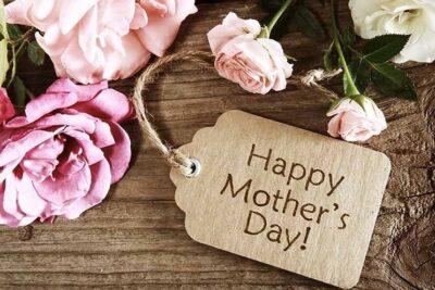 Ngày của mẹ là gì, ý nghĩa bắt nguồn từ đâu, nên làm gì