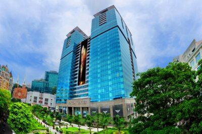 11 địa chỉ cửa hàng mua son MAC chính hãng uy tín ở Hà Nội, TP.HCM