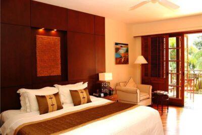 Cập nhật giá phòng Furama Resort Đà Nẵng 2020 kèm voucher ưu đãi