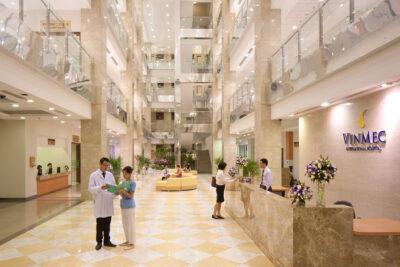21 bệnh viện chữa ung thư gan tốt nhất tại Hà Nội, HCM, Hàn Quốc