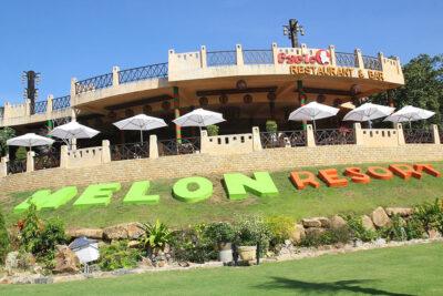 Giá phòng Melon Resort Mũi Né cập nhật 2020 cùng dịch vụ theo kèm