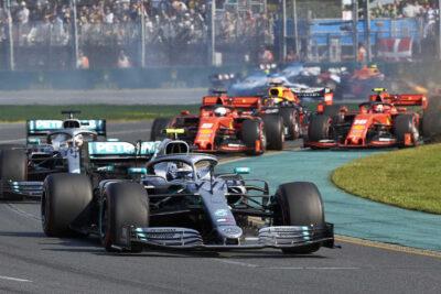 Tiểu sử tay đua Sebastian Vettel và các thành tích thi đấu ấn tượng