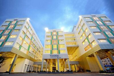 20 bệnh viện xét nghiệm ung thư phổi ở Hà Nội, HCM khám tốt nhất