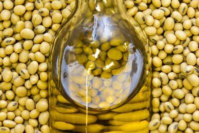 4 loại dầu thực vật phổ biến và cách sử dụng đảm bảo sức khỏe