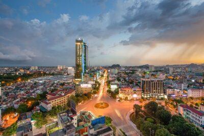 Bảng giá phòng khách sạn Vinpearl Thanh Hóa 2020 kèm voucher ưu đãi