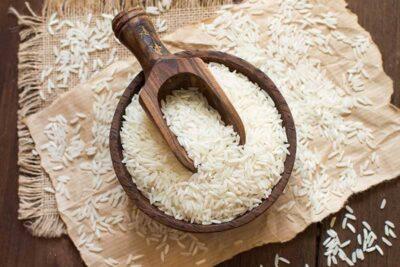 Review gạo tám Thái đỏ Bảo Minh giá bao nhiêu, ăn có ngon không