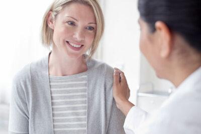 Xét nghiệm tầm soát ung thư cổ tử cung ở độ tuổi nào, bao lâu nên làm