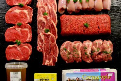 Ung thư vú không nên ăn gì? 16 loại thực phẩm kiêng kỵ tuyệt đối tránh