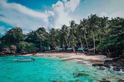 Kinh nghiệm du lịch Phú Quốc tháng 6 tự túc tiết kiệm chi tiết nhất