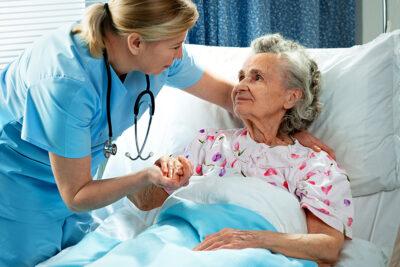 Ung thư dạ dày sống được bao lâu? Tỷ lệ sống từng giai đoạn là gì
