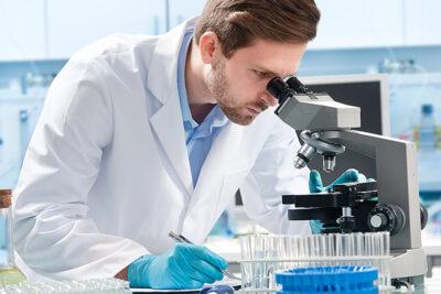 4 xét nghiệm ung thư dạ dày hiệu quả nhất giúp phát hiện nhanh bệnh