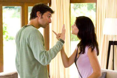 9 dấu hiệu khủng hoảng tiền hôn nhân dễ nhận biết ở nam giới, phụ nữ