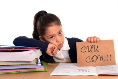9 nguyên nhân trầm cảm ở học sinh, sinh viên ít ai ngờ tới nhất