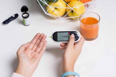 Điều trị bệnh tiểu đường bằng tế bào gốc là gì, có hiệu quả không